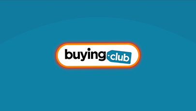 Buying Club