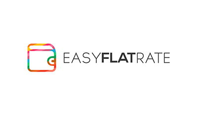Easy Flat Rate