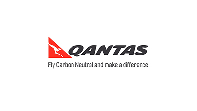 Qantas - Australia Pacific's Best Airline