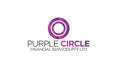Purple Circle Financial Services